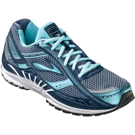 best athletic shoes for flat best athletic shoes for flat womens 28 images best