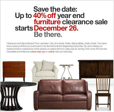 Furniture Crate Coupon by Crate And Barrell Coupon Code 2016 2017 Best Cars Review