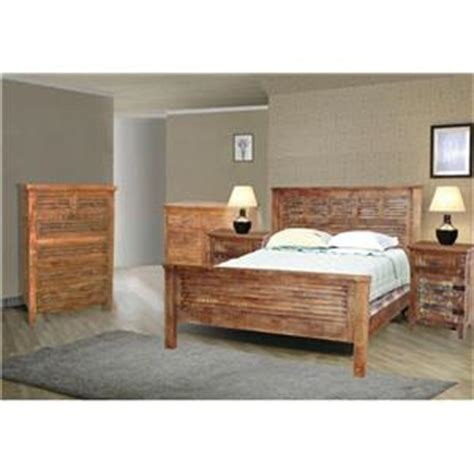 great american home store tn furniture stores