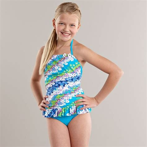7 Swimsuits For 7 Types by Candies Candie S 174 Road One Halter Swimsuit