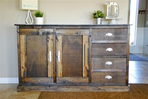how to make a buffet cabinet buffet cabinet 100 kitchen china cabinet hutch sideboards