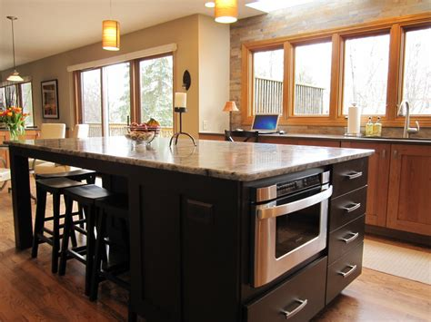 remodeled kitchens with islands kitchen island remodel kitchen modern with big kitchen