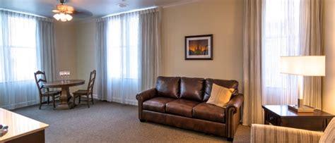 bentley rooms guest rooms hotel bentley
