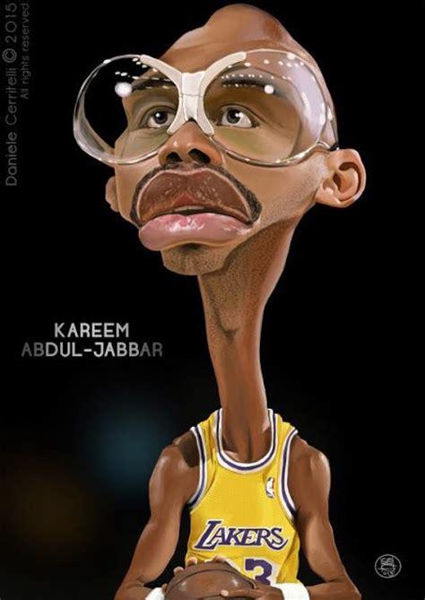 best of abdul jabbar best 25 kareem abdul jabbar ideas on