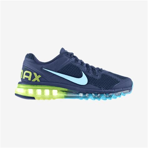 Air Max Nike Replika cheap replica nike air max shoes with free shipping at uk