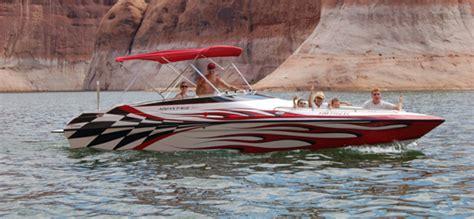 catamaran boat advantages 2012 advantage power catamaran boats research