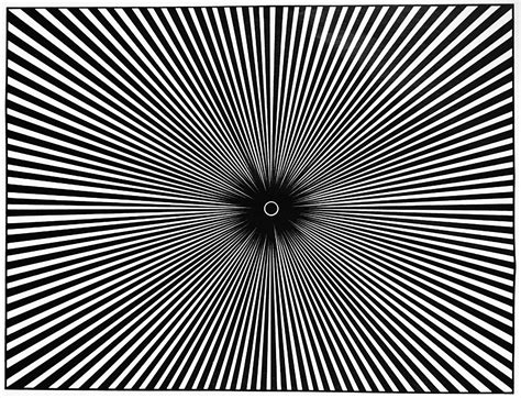 optical illusions coloring pages for adults op art coloring pages for adults coloring pages adults