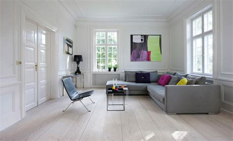 dinesen floors beautiful wood flooring