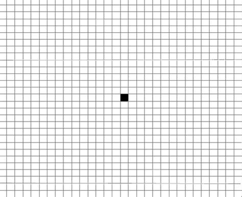 presbiopia test image gallery presbyopia test