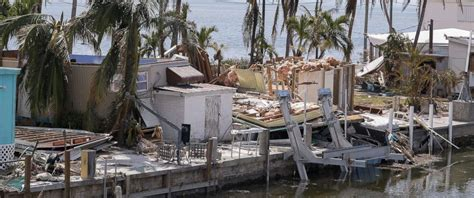 tow boat big pine key irma death toll rises to 31 across 3 states abc news