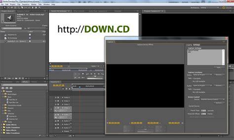 adobe premiere pro osx amtlib framework cc mac os photoshop