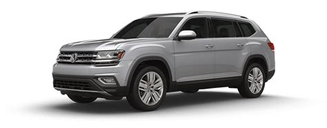 volkswagen atlas 2017 2018 volkswagen atlas price photos specs knight auto