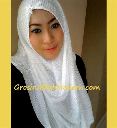 Jilbab Instan Jilbab Jilabab Diandra jilbab syria diandra putih grosir jilbab modern jilbab cantik jilbab syari jilbab instan