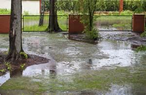 drainage garten lehmboden drainage system installation westfield nj