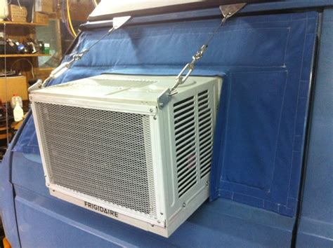 Ac Portable Surabaya portable air conditioner for cing cing portable air