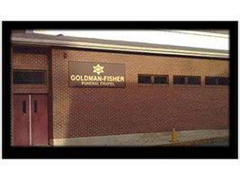 goldman funeral chapel malden ma legacy