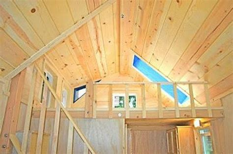 used tiny houses for sale 136 sq ft used molecule tiny house for sale