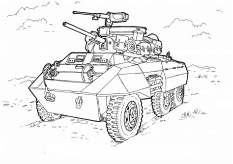 army coloring pages online get this army tank coloring pages free printable 6784fgh