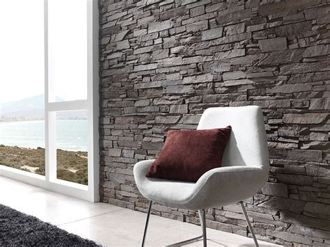 Home Ceiling Interior Design Photos by Best Design Faux Stone Wall Panels Med Art Home Design
