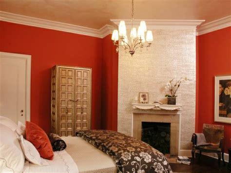 schlafzimmer rot 1001 ideen farben im schlafzimmer 32 gelungene