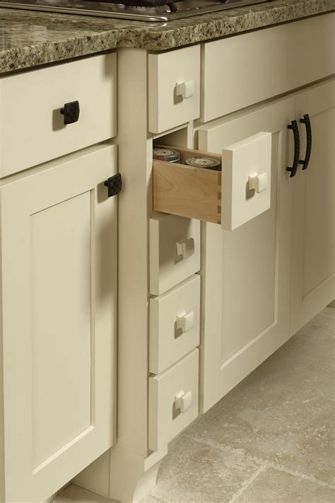 beaded kitchen cabinets beaded cabinet doors woodmont doors wood beaded plywood