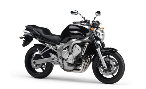 125ccm Motorrad Yamaha Geschwindigkeit by Geschwindigkeit Yzf R125