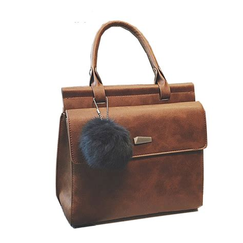 Handmade Totes For Sale - buy wholesale handbags for sale from china