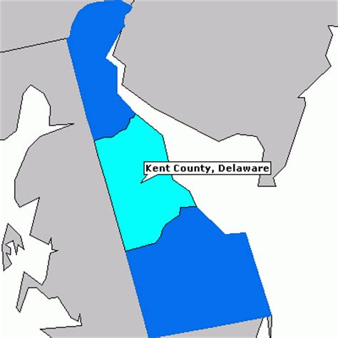 Kent County Records Kent County Delaware County Information Epodunk
