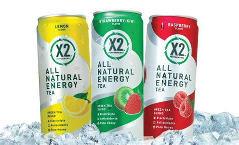d ribose energy drink performance beverages show strong sales growth 2016 10