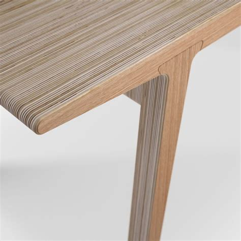 Unto This Last Flatpack Wooden Furniture by Best 25 Plywood Furniture Ideas On Plywood