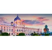 Vienna  Thai Airways
