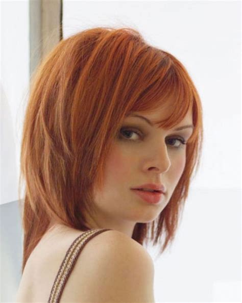 where can i get a bob hairstyle on staten island medium asian hair styles sexy fucking images