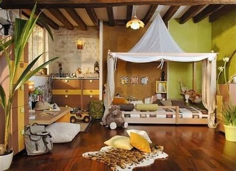 safari home decor for children s room www