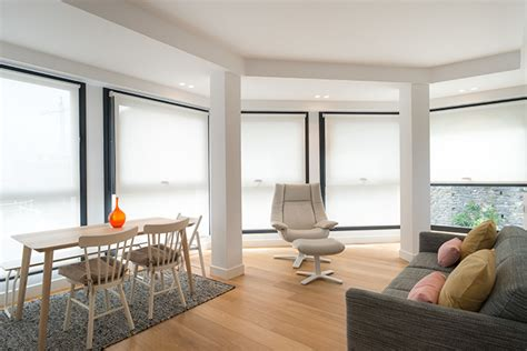 alquiler apartamentos donosti