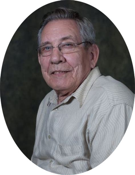 heartland funeral home brandon obituaries