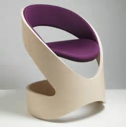 Modern chairs by martz edition