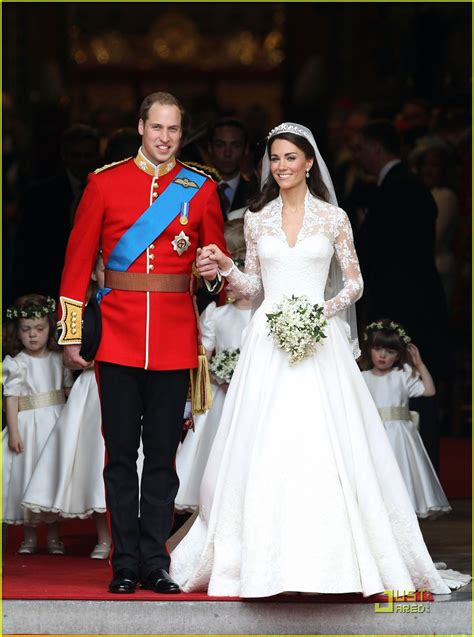 Prince William And Kate Middleton Back On by Cheese On Bread Prince William And Kate Middleton