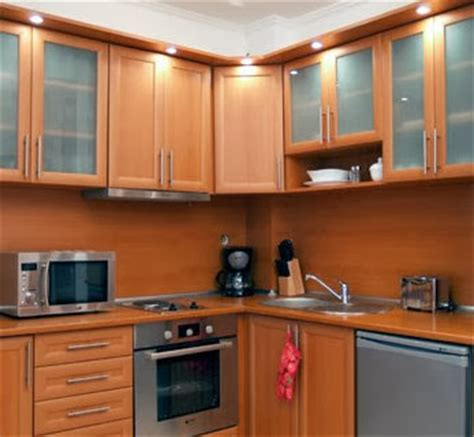 kitchen cabinets glass inserts decorative glass inserts for kitchen cabinet doors
