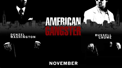 gangster movie wallpaper gangster wallpapers wallpaper cave