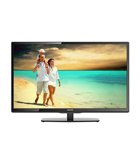 Tv Led Hd 40 buy philips 40pfl4958 101 6 cm 40 hd led television