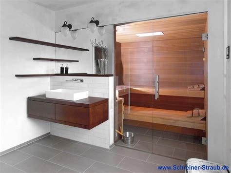 ã ses badezimmer badezimmer mit sauna innenarchitektur und m 246 bel inspiration