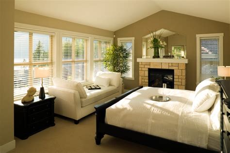 Feng Shui Bedroom Decorating Ideas feng shui bedroom