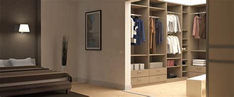 schlafzimmer ideen mit ankleide ankleide begehbarer kleiderschrank deineankleide de