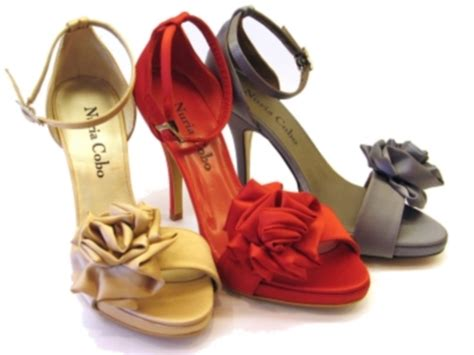 imagenes lindas de zapatos im 225 genes bonitas de zapatos para fiestas