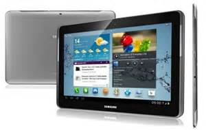 Samsung Tab 2 10 1 Malaysia Install And Root Official Android 4 1 2 Xxdmd1 Jelly Bean Update On Galaxy Tab 2 10 1 P5100