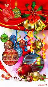 animated christmas ornaments pictures photos and images