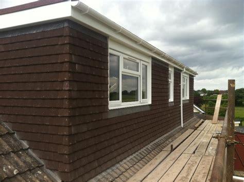 How To Build A Flat Roof Dormer attic dormer newsonair org