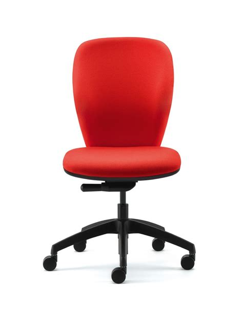 swivel chairs for office swivel office chair chairs