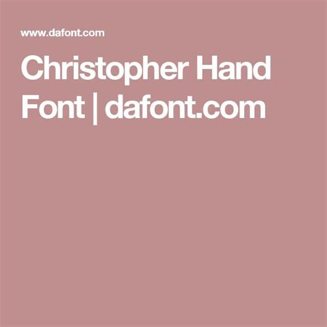 dafont will and grace 73 best images about font on pinterest free cursive