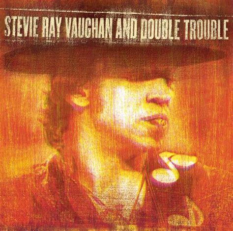 stevie ray vaughan  double trouble lyrics lyricspond